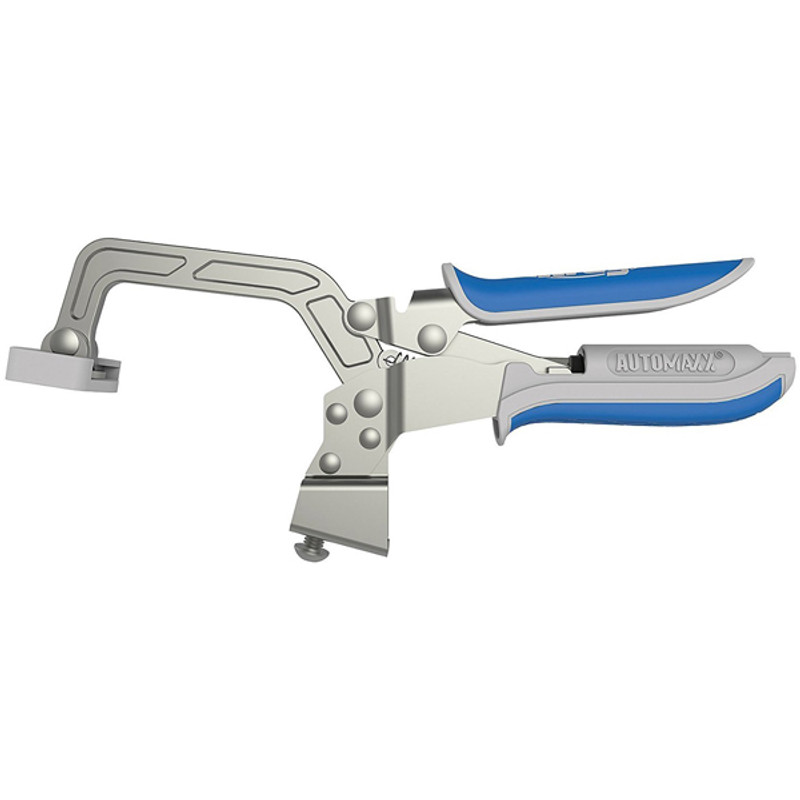 AUTOMAX 3IN. BENCH CLAMP W/OUT PLATE KREG
