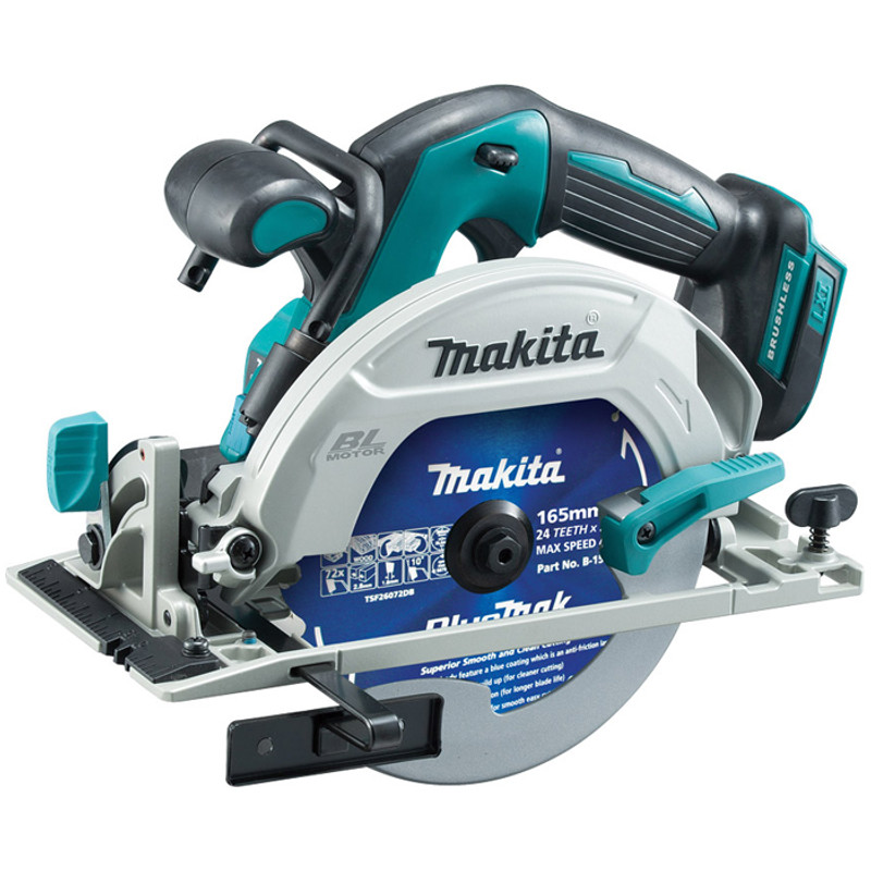 18V LXT BL6 1/2IN. CIRCULAR SAW TOOL ONLY