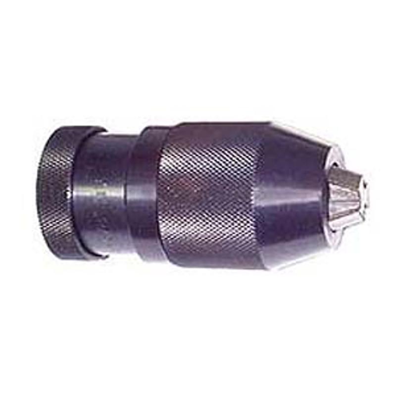 CHUCK KEYLESS DRILL HD 5/8IN. JT6