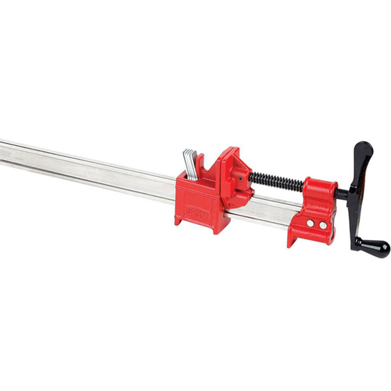 I BEAM BAR CLAMP 24IN. BESSEY