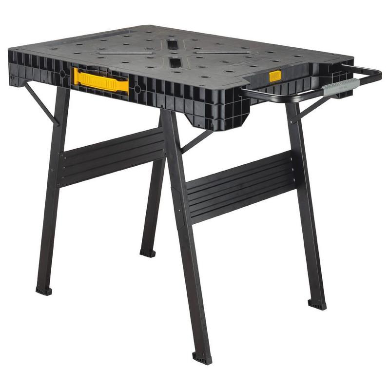 FOLDING TABLE DEWALT