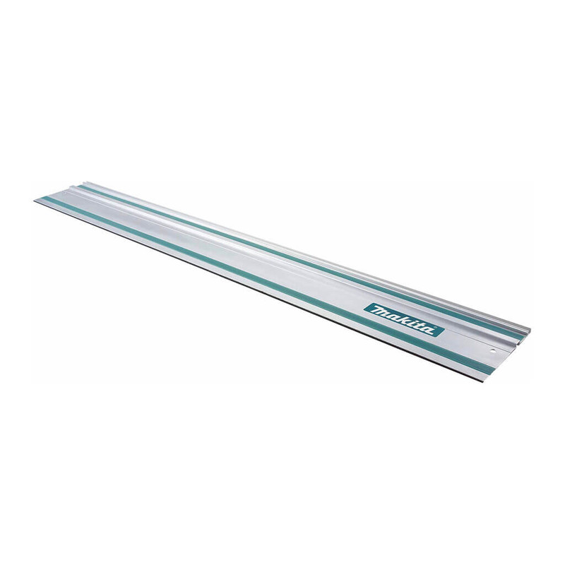 GUIDE RAIL 75IN. /1900MM FOR SP6000X1