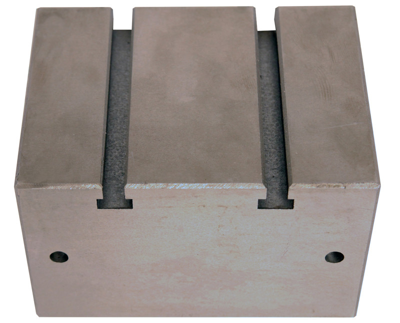 ELEVATING BLOCK FOR B2229 AND B2071 CX615