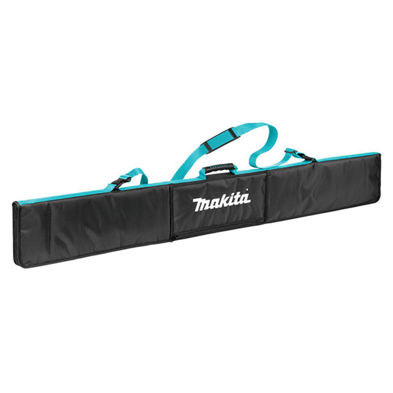 BAG FOR 55IN. GUIDE RAIL FOR SP6000X1