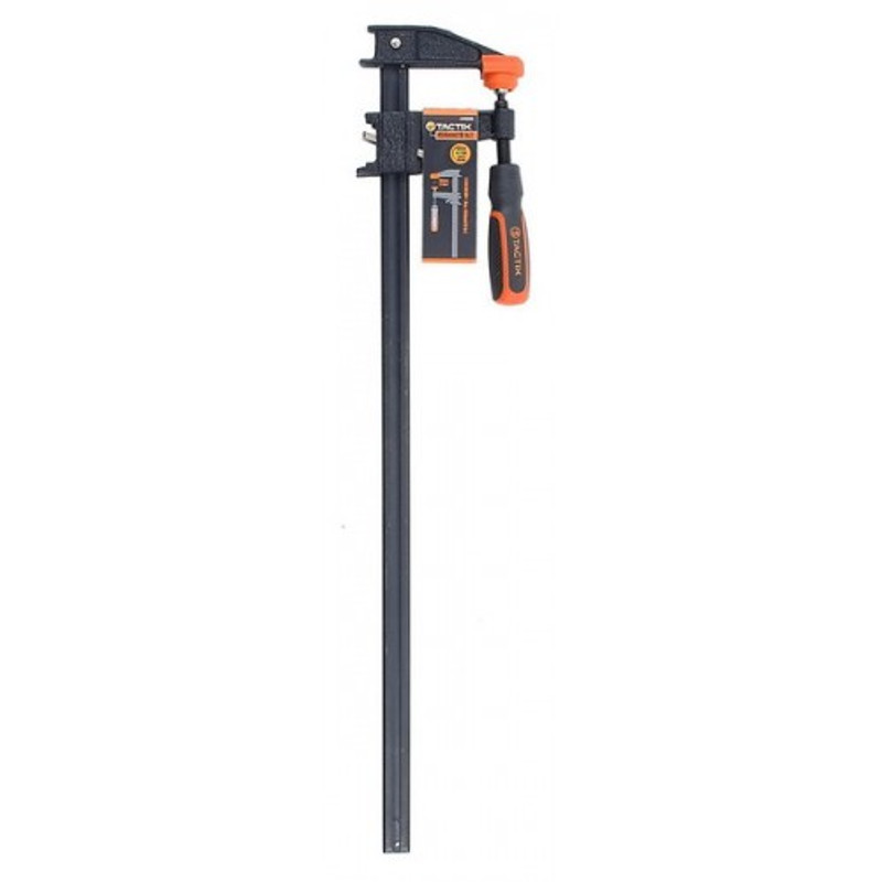 F CLAMP 24IN. QUICK ACTION TACTIX 215457