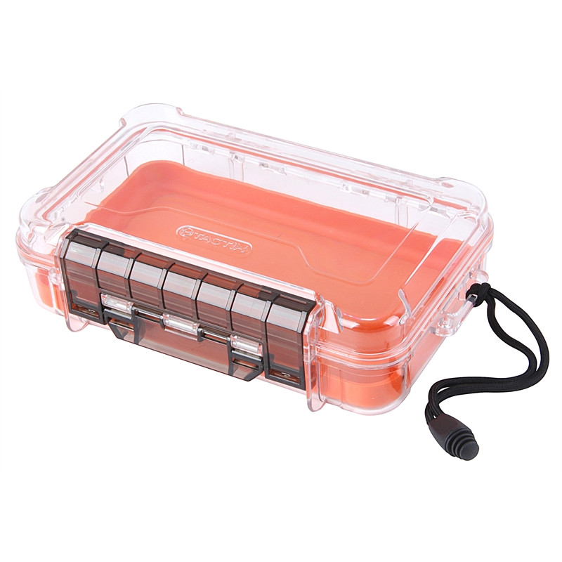 WATER RESISTANT CASE LARGE TACTIX 320072