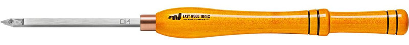 EASY WOOD MID SIZE DETAILER