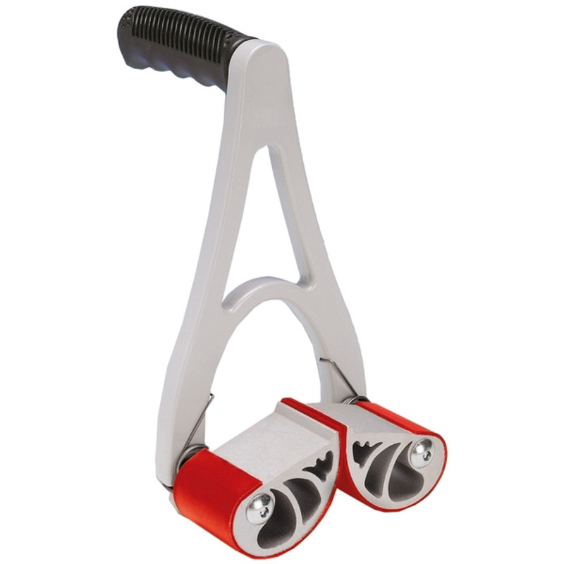 BESSEY CLAMP ONE HAND PANEL CARRIER