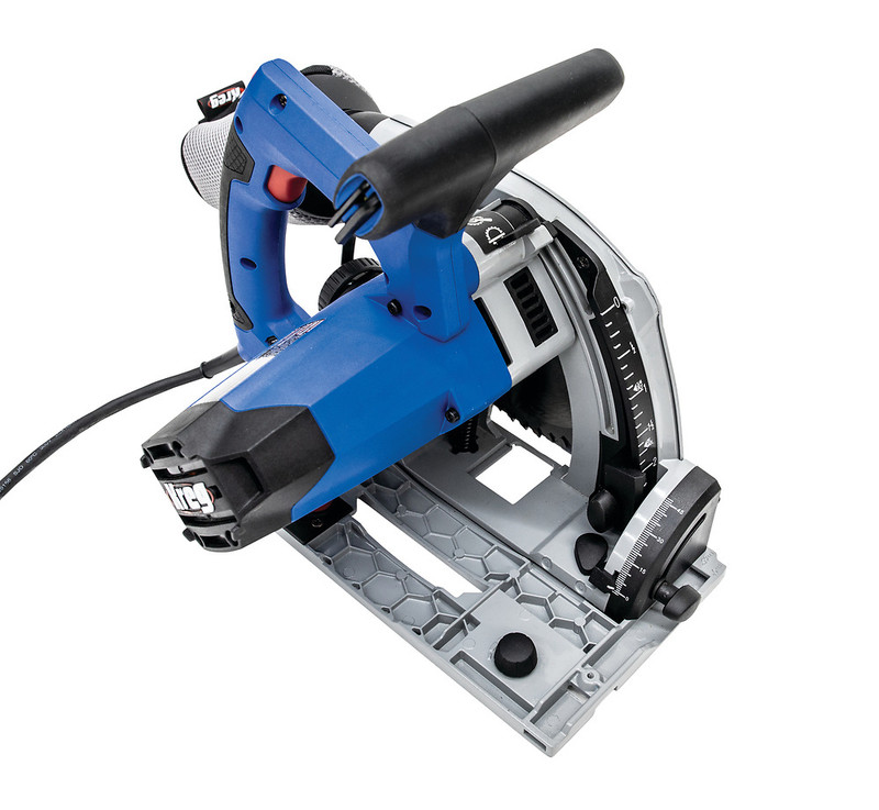 KREG ADAPTIVE CUTTING SYSTEM PLUNGE SAW