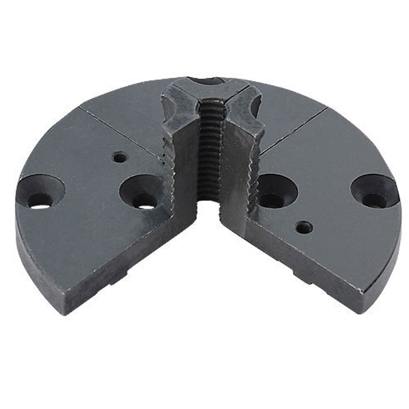 SPIGOT JAWS FOR ONEWAY STRONGHOLD CHUCK