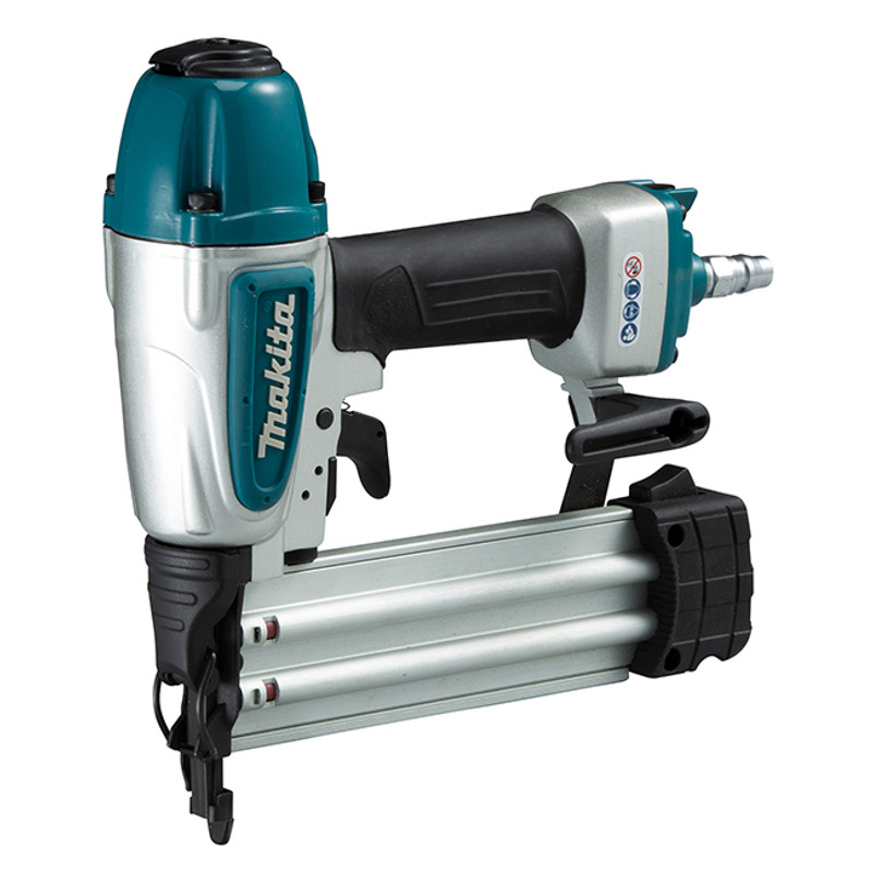 MAKITA BRAD NAILER 2IN. 18 GA