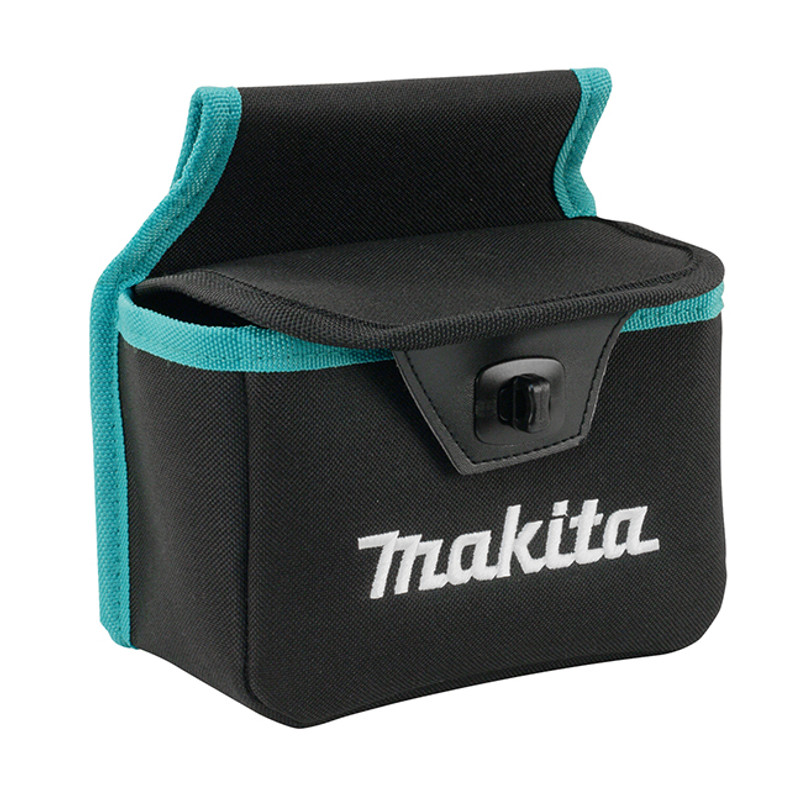 MAKITA LI ION BATTERY POUCH
