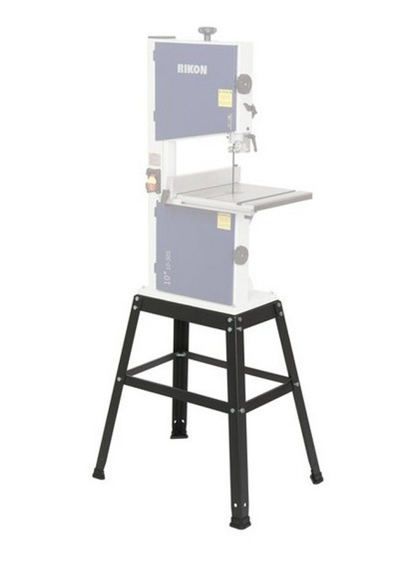 STAND FOR 10IN. BANDSAW 10 305
