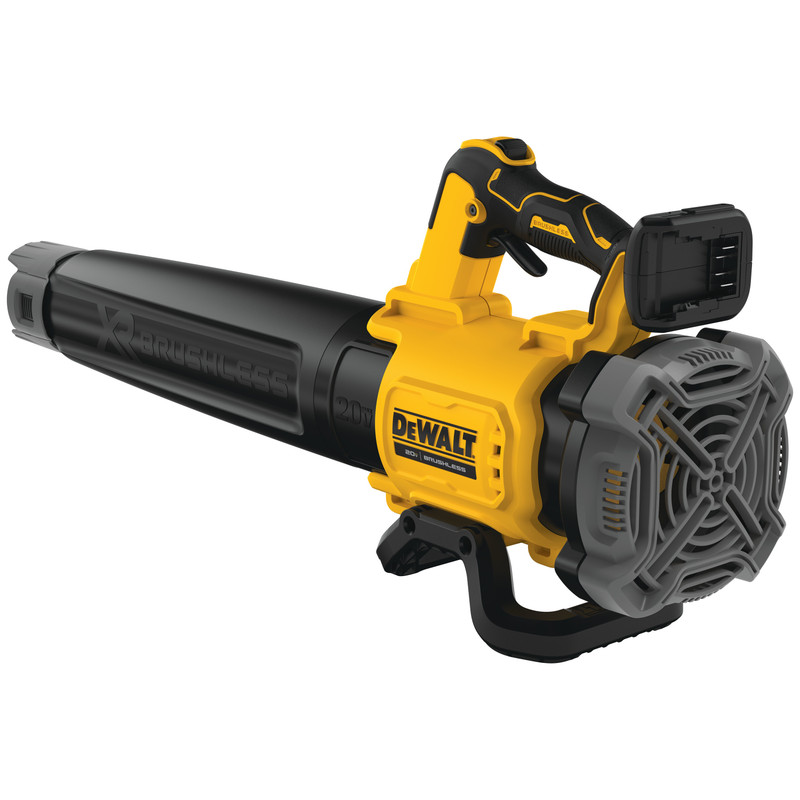 BLOWER 20V BRUSHLESS TOOL ONLY DEWALT
