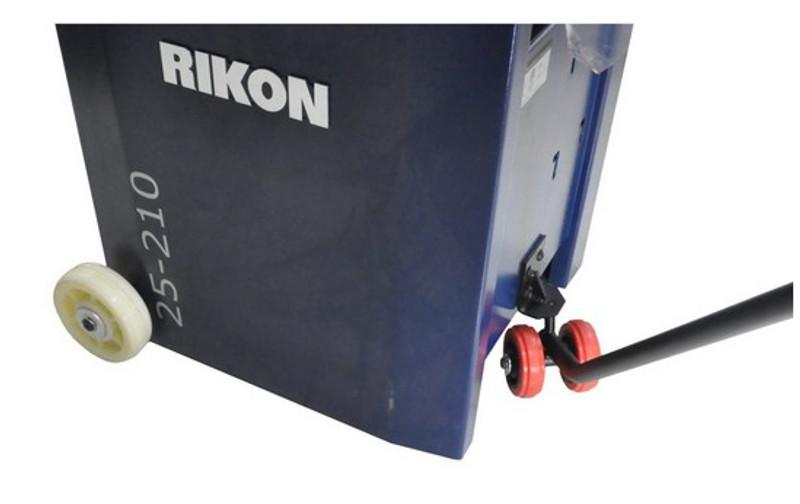 RIKON MOBILITY KIT FOR 25210H