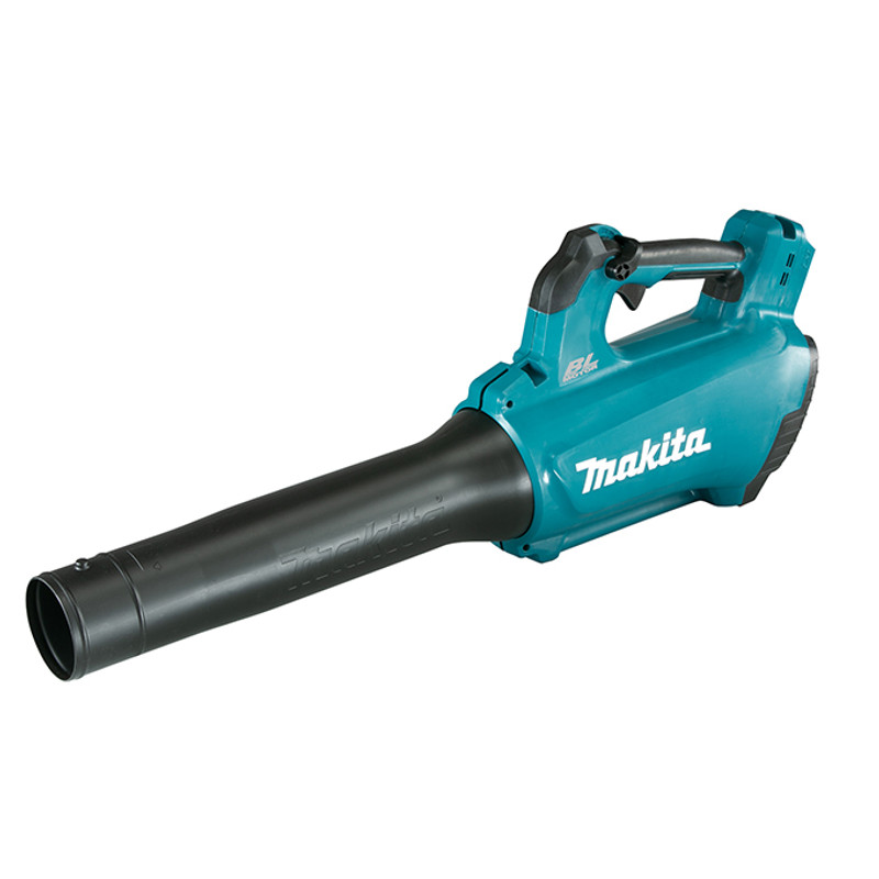 18V BRUSHLESS BLOWER TOOL ONLY MAKITA