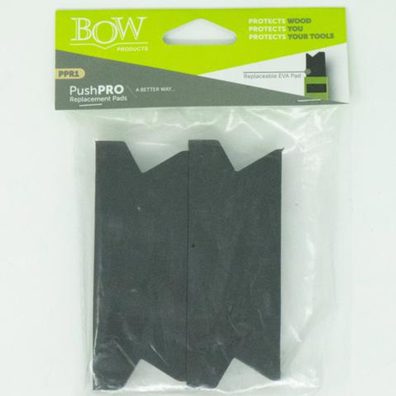 PUSH PRO REPLACEMENT TIPS BOW