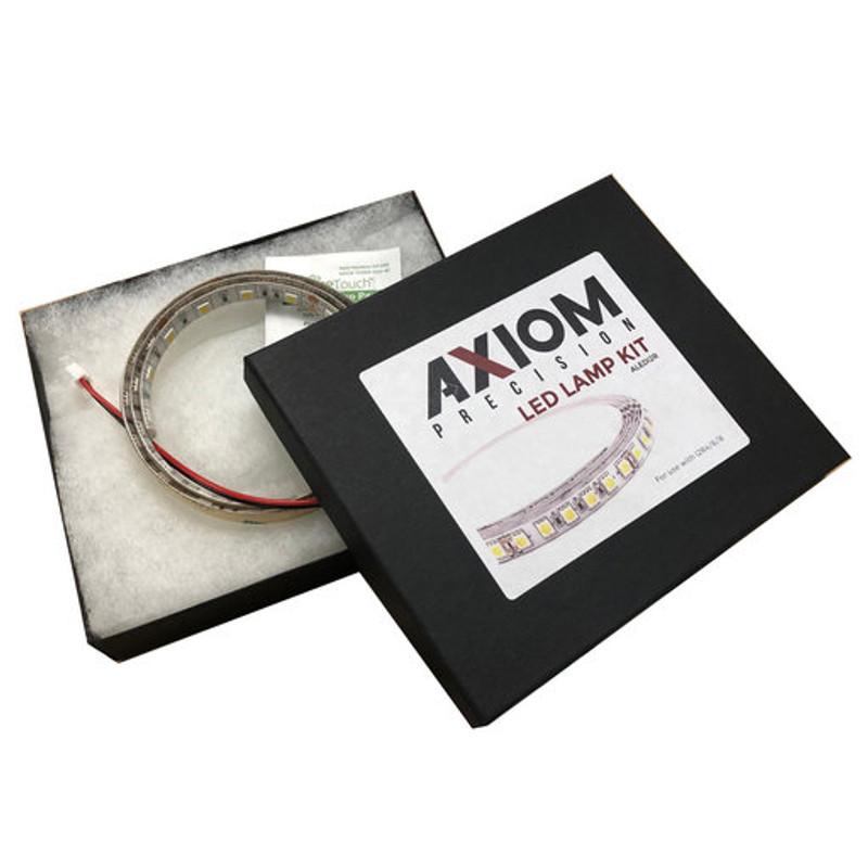 AXIOM LED LAMP KIT AR16