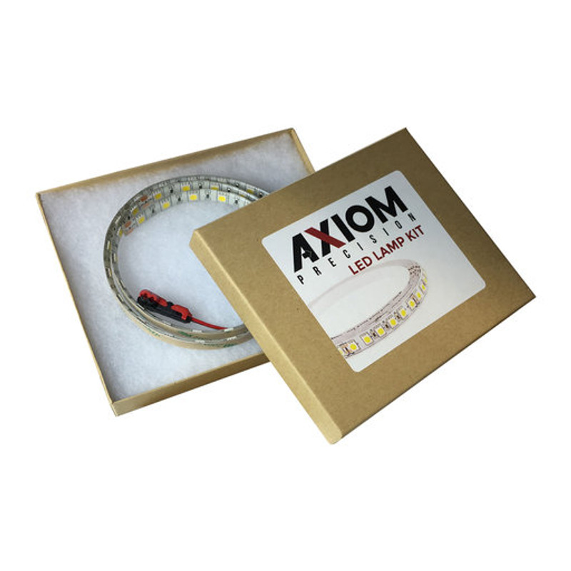 AXIOM LED LAMP KIT AR 4 6 8