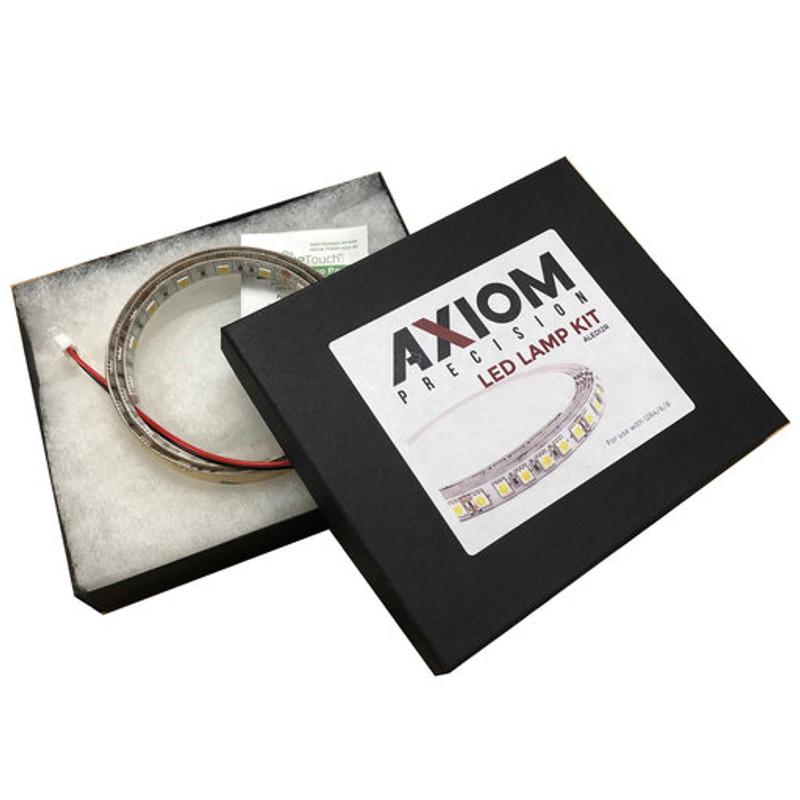 AXIOM LED LAMP KIT ICONIC 4 6 8