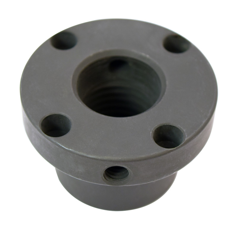 TAPER LOCK ADAPTER FOR STRONGHOLD CHUCK 0327T