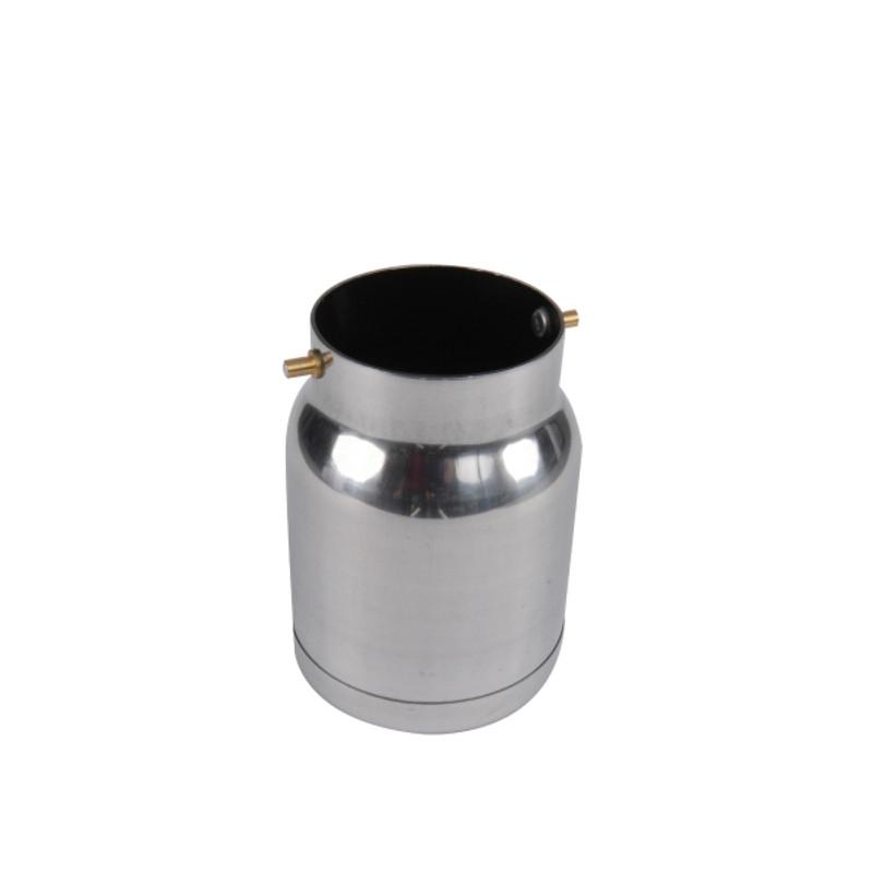 TEFLON COATED CUP FOR EARLEX SPRAY GUN B