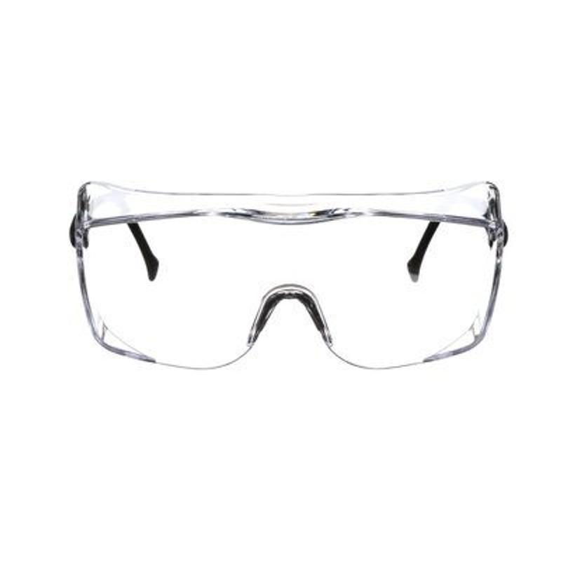 3M OVER GLASSES EYE PROTECTION ANTI FOG