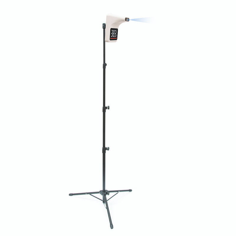 TELESCOPIC STAND FOR AC6379 TEMP SCANNER