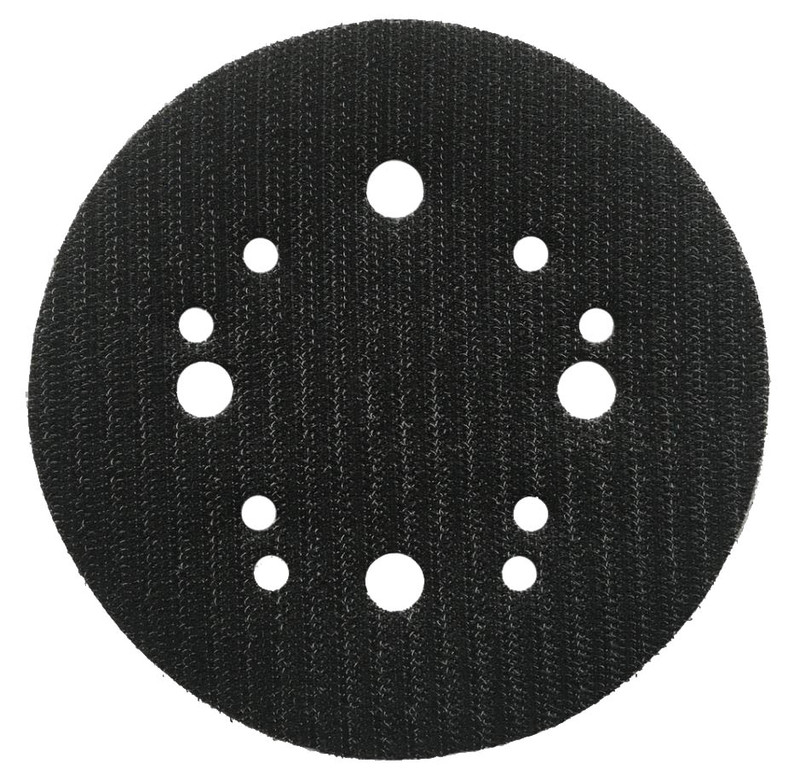 DIABLO 5IN. SANDNET CONNECTION PAD