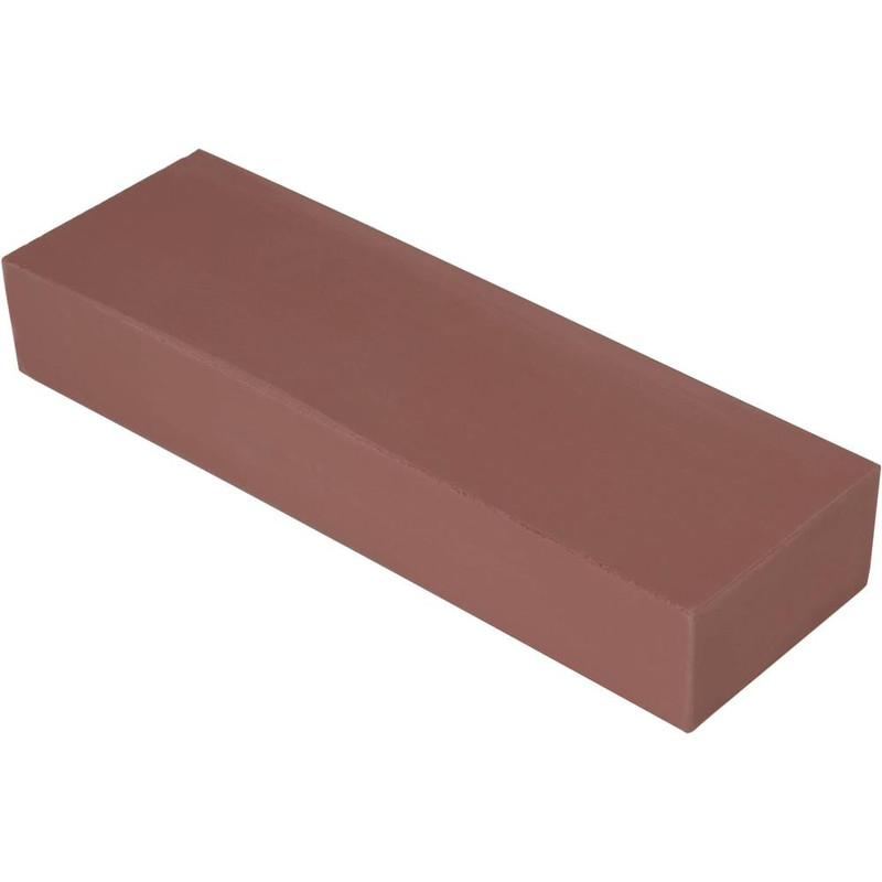 8 1/8IN. 1000 GRIT JAPANESE WATER STONE