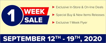 1weeksale-web.jpg