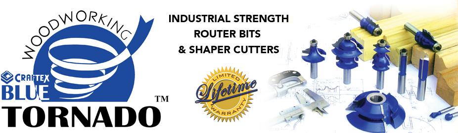 Router Bit Special Router Bits Router Bit Types Router Bit Set