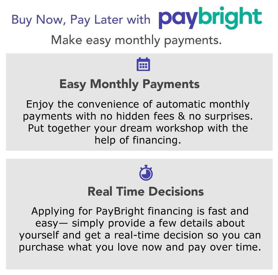 bb-paybright-a.jpg