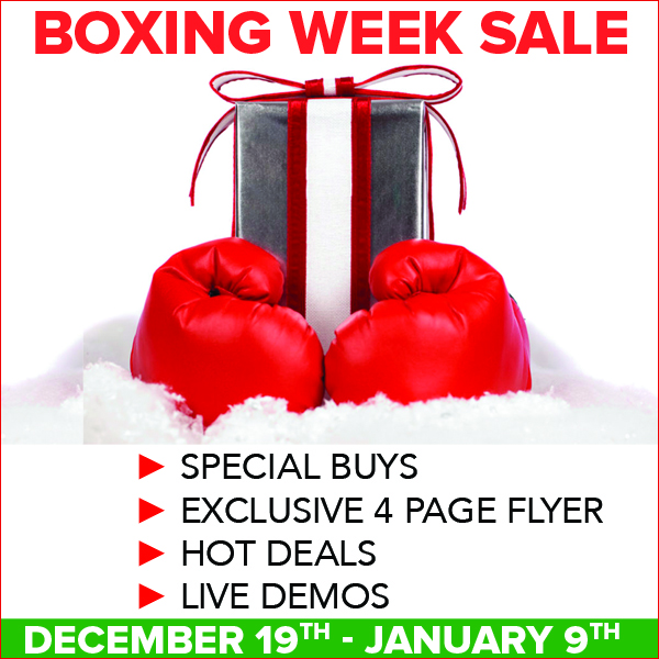 boxingweek-events2.jpg