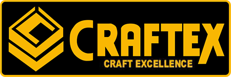 Craftex