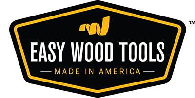 Easy Wood