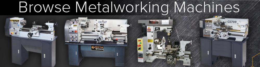 metalworking1.jpg