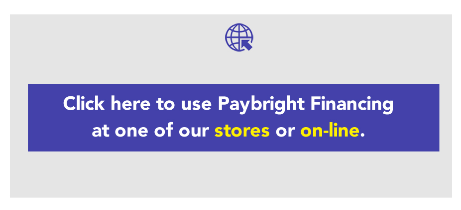 bb-paybright-c.jpg