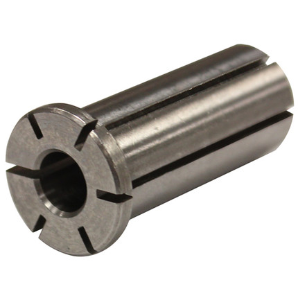Buy Collet For Router Bit Adapter At Busy Bee Tools