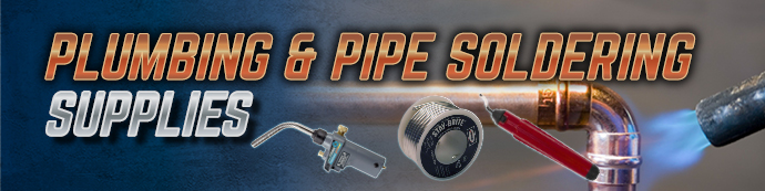 ram-specialty-groupings-website-plumbing-supplies.jpg