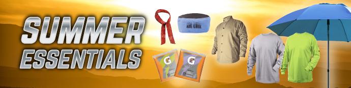 ram-specialty-groupings-website-summer-essentials.jpg