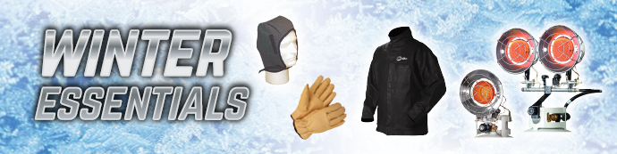 ram-specialty-groupings-website-winter-essentials.jpg