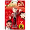 Mr. Bean Bendable - New blister card