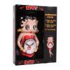Betty Boop Animated Clock