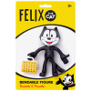 Felix The Cat 5 inch Bendable - New packaging