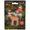 Pokey Holiday Dangler