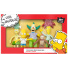 The Krusty the Clown Show Boxed Set (Revised)