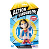ACTION BENDALBES! - Wonder Woman (old packaging)