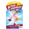 ACTION BENDALBES! - Unicorn