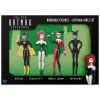 TNBA Gotham Girls Boxed Set